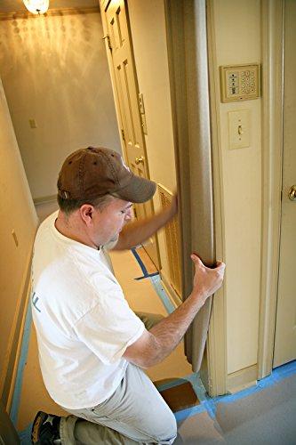 Door Frame Bumper Pads Allthingsdoors Com